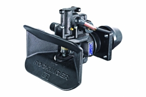 Фаркоп 500G5 ROCKINGER