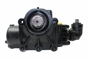 Гидроусилитель руля С-700