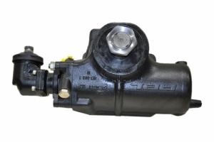 Гидроусилитель руля C-500